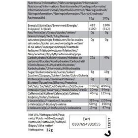 GU Energy Gel Box 24x32g, Mixed